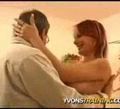 sexy lesian sex sex adive on top lesbnian sex